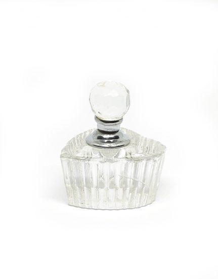 בקבוק וינטאג׳ מיניאטורי