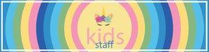 עיצוב ומיתוג לילדים