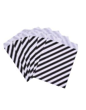 שקיות נייר לאריזת מתנה ולהפתעות יום הולדת