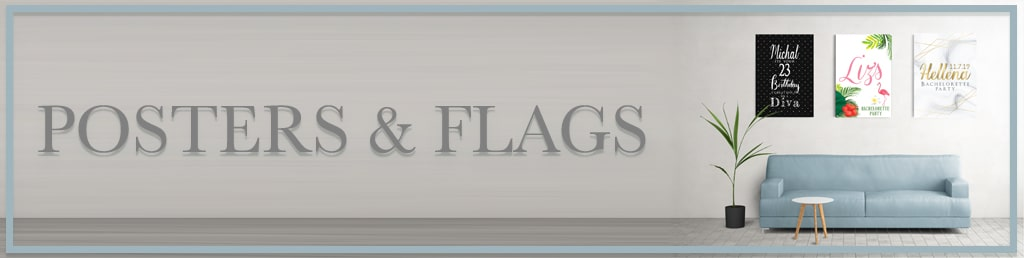 Briday_POSTERS-FLAGS