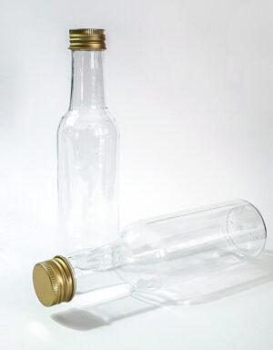 בקבוק אישי למיתוג