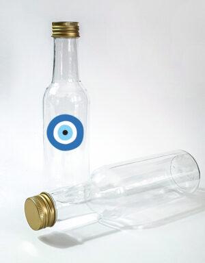בקבוק אלכוהול מיני אישי