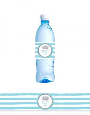 מיתוג לחלאקה בקבוקי מים