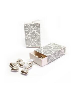 קופסאות למתנות למקווה ולכל אירוע