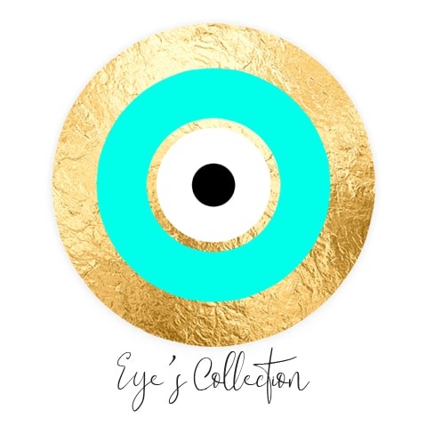 briday_blue_eye_collection