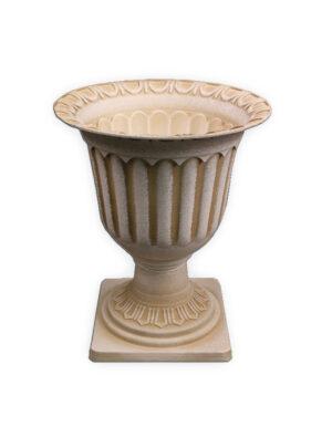 כלי גביע לאירוע בסגנון יווני