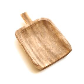 כלי עץ וקראפט לאירועי בוהו שיק ואירוח מושלם