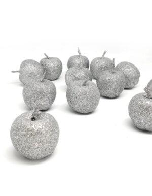 תפוחי כסף   תריסר   ראש השנה